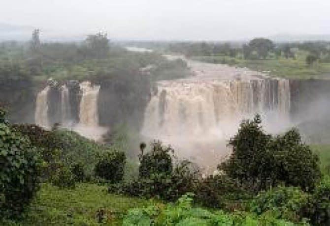 אתיופיה4
